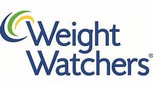 Weight Watchers Punkte Berechnen 2016 : weight watchers commercial nationwide open casting call ~ Themetempest.com Abrechnung