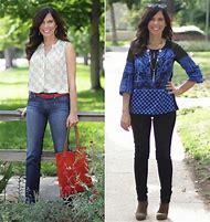 Casual Outfits with Jeans for Women