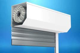 schüco fenster konfigurator schiebe fenster sch 252 co thermo 6 si 82 konfigurator rz fenster de fenster t 252 ren rolll 228 den
