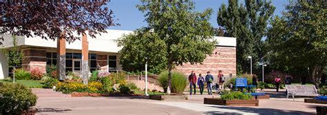 front range community college linkedin