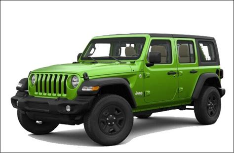 2020 Jeep Wrangler Jl by 2020 Jeep Wrangler Jl Door Sill Guards Price Msrp