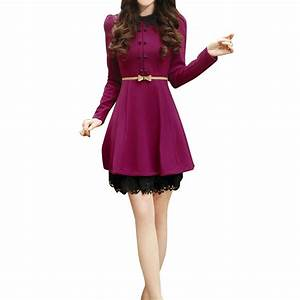 dresses to wear to a winter wedding as a guest new With dress to wear to a winter wedding