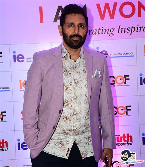 I Am Woman Awards 2019 -- Parvin Dabas Picture # 378918