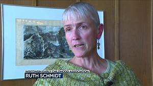 State deals with critical preschool teacher shortage - YouTube