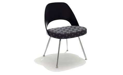 womb chair replica canada saarinen chair canada black marble oval tulip table