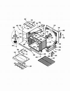 Kenmore 91149033100 Electric Wall Oven Parts