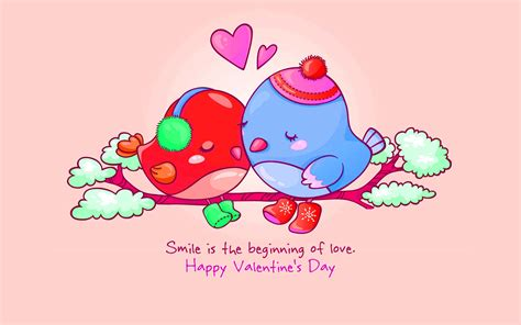 Free Animated Valentines Day Wallpaper - wallpapers wallpaper cave
