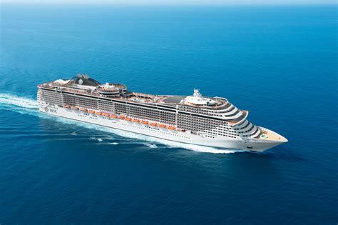dubai cuisine splendida information msc cruises cruisemates