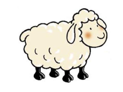 cuisiner le mouton personnages manon héros tiji