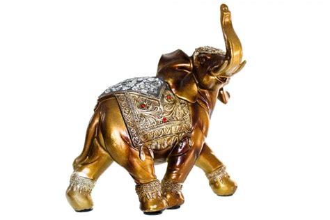 elefanten deko figuren deko elefant figuren aus polyresin elefanten figuren