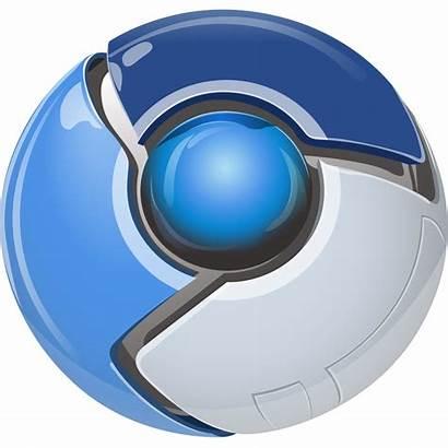 Chromium Wikipedia