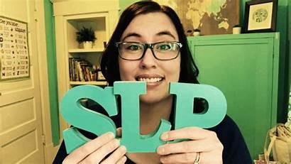 Understand Gifs Slps Problems Mrs Need Slp