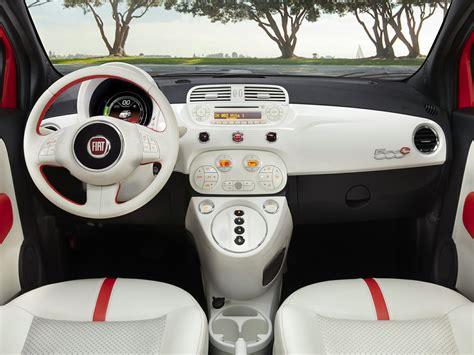 Рольф октябрьская | автомобили с пробегом. 2016 FIAT 500e - Price, Photos, Reviews & Features