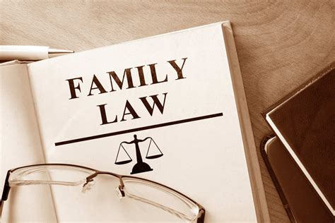 Crucial Mistakes To Avoid With Your St Louis Divorce Lawyer. Pastry Schools In New York City. Free Online Bookkeeping For Small Business. San Francisco Art Institue Soft Goods Design. Charitable Annuity Rates Pontiac Gto For Sell. Master Programs In Education. Visiting Nurse Service Of Rochester. Cosmetology School Fresno Ca. How Can You Become A Social Worker