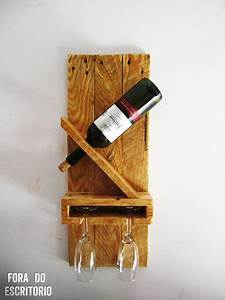25 best diy wine racks ideas on pinterest wine rack With what kind of paint to use on kitchen cabinets for how to make wine bottle candle holder