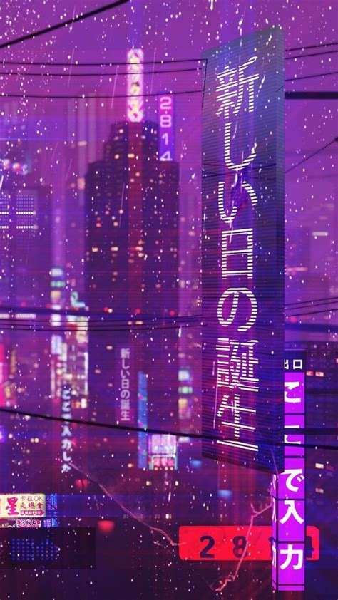 cyberpunk city time hd live wallpaper best of the most
