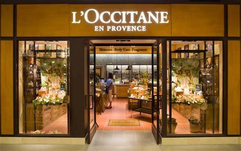 l occitane si鑒e l 39 occitane en provence