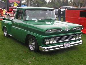 586 Best Gm Trucks 1960