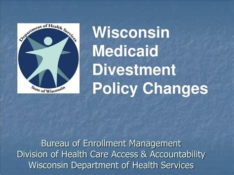 id am agement bureau ppt bureau of enrollment management division of health
