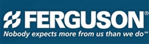 ferguson plumbing supplies resources and quality building materials j schmidt