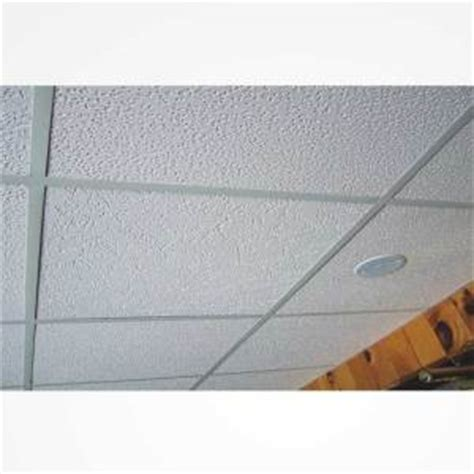 suspended ceilings product categories caaps