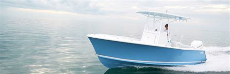 Duffy Boat Manufacturer by Stuart Boatworks Semi Custom Boats Built With A Yacht