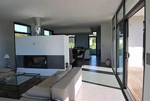 Sol Beton Ciré Prix : r alisations g3 matieres b ton cir sol en beton ~ Premium-room.com Idées de Décoration