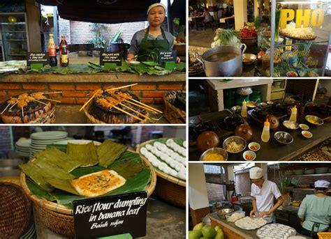 cours de cuisine vietnamienne hoi an mui ne et le retour du soleil a2pasdumonde