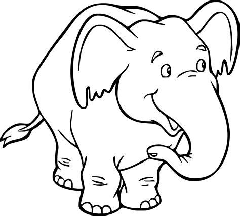 disegni per bambini da colorare di animali disegni di animali da colorare per bambini