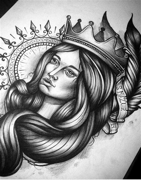 1465 best images about Tattoo Ideas, Designs, Sketches & Stencils on Pinterest | Unique tattoos