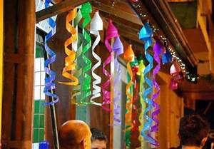 20 ideias com reciclagem para festa junina como fazer em With superior moulin a vent decoration jardin 2 decoration jardin moulin 224 vent
