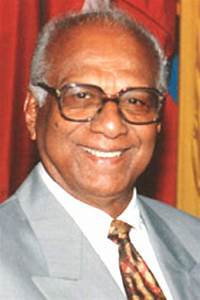 UG to Commemorate 100th Birth Anniversary of Dr Jagan ...