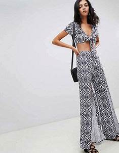Beachwear Beach Clothing Beach Dresses
