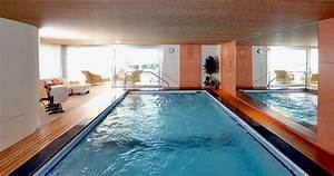 Pool Mit Gegenstromanlage : angebote in la tortuga ~ Eleganceandgraceweddings.com Haus und Dekorationen