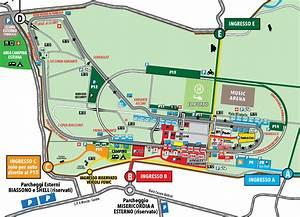 Circuit De Monza : peter auto autodromo di monza ~ Maxctalentgroup.com Avis de Voitures