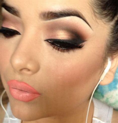 Eye Makeup Tips Step By Step