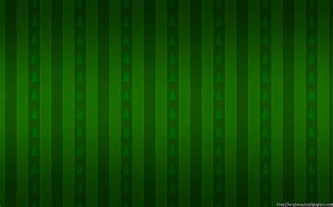 Animated Green Wallpaper - green backgrounds happy holidays