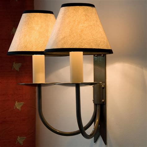 double cottage wall light classic home lighting jim