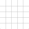 graph paper template printable graph paper  grid