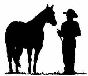 2015 Open Horse Show Judges U2019 List Now Available