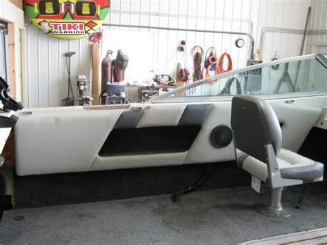 boat restoration ideas  pinterest hunter