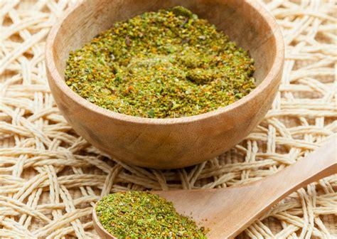 recette de cuisine sans sel recette sans sel archives cuisine saine sans gluten