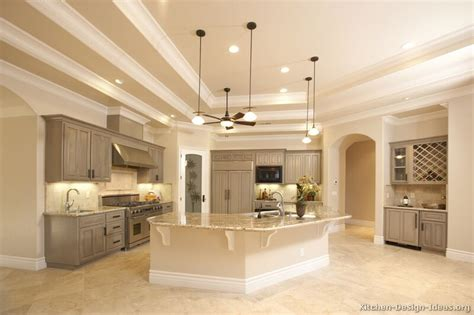 gray kitchen ideas pictures of kitchens traditional gray kitchen cabinets