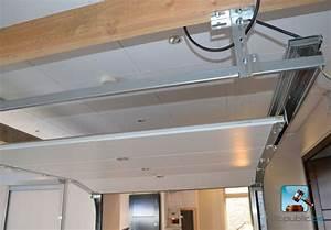 porte de garage crawford sectionnelle a vendre sur With porte de garage sectionnelle crawford