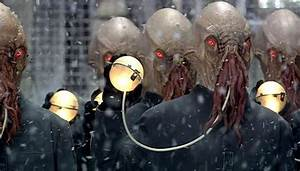 Planet of the Ood | Doctor Who From The Start
