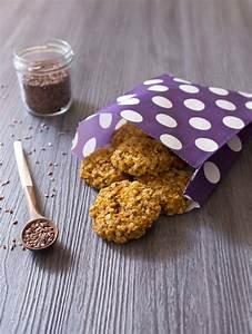 Farine De Lin Recette : moelleux aux carottes cannelle et graines de lin recettes de cuisine biod lices ~ Medecine-chirurgie-esthetiques.com Avis de Voitures