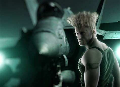 Realistic Street Fighter Characters Bayareayonseis Blog