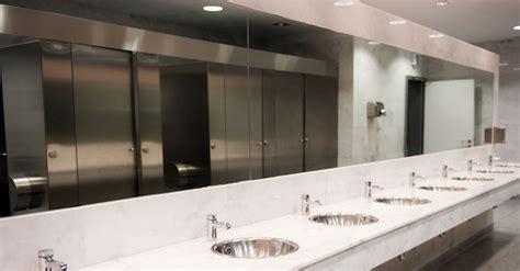 Restroom Cleanliness | Premier Floor Care, Inc.®