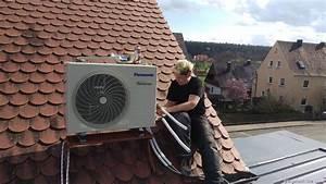 Klimaanlage Wohnung Test : klimaanlage auf dach klimaanlage und heizung zu hause ~ Eleganceandgraceweddings.com Haus und Dekorationen
