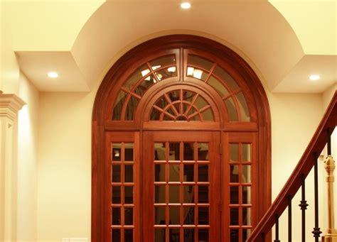 custom entryway doors lantz custom woodworking